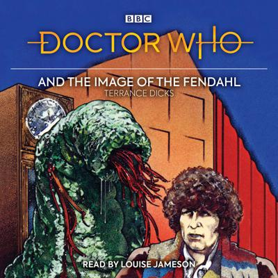 Doctor Who - BBC Audiobooks - Doctor Who and the Image of the Fendahl reviews