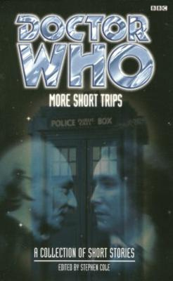 Doctor Who - BBC : More Short Trips - Romans Cutaway reviews