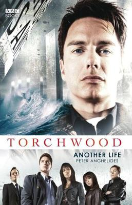 Torchwood - Torchwood - BBC Novels - Another Life reviews