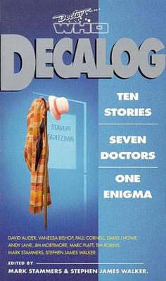 Doctor Who - Novels & Other Books - The Golden Door reviews