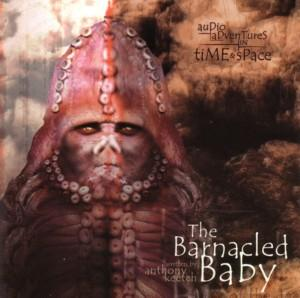 BBV Productions - The Barnacled Baby reviews