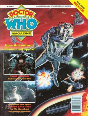 Doctor Who - Short Stories & Prose - Heliotrope Bouquet reviews