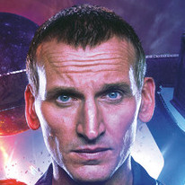 Doctor Who - New TV Series - 1.10 - The Doctor Dances reviews