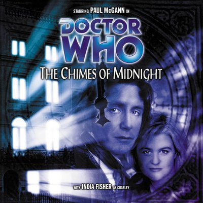 Doctor Who - Monthly Series - 29. The Chimes of Midnight reviews