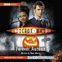 Doctor Who - BBC Audiobooks - Forever Autumn reviews