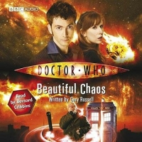Doctor Who - BBC Audiobooks - Beautiful Chaos reviews
