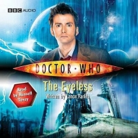 Doctor Who - BBC Audiobooks - The Eyeless reviews