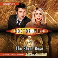 Doctor Who - BBC Audiobooks - The Stone Rose reviews