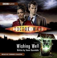 Doctor Who - BBC Audiobooks - Wishing Well reviews