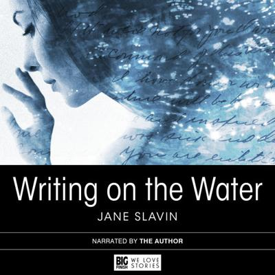 Big Finish Audiobooks - Writing on the Water reviews