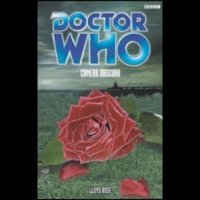 Doctor Who - BBC 8th Doctor Books - Camera Obscura reviews