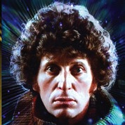 Doctor Who - Classic TV Series - The Talons of Weng-Chiang reviews
