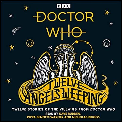 Doctor Who - Twelve Angels Weeping - BBC Audios - 11. Judoon : The Rhino of Twenty-Three Strand Street reviews