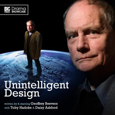 Drama Showcase - 1.4 - Unintelligent Design reviews
