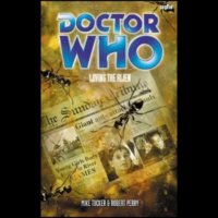 Doctor Who - BBC Past Doctor Adventures - Loving the Alien reviews