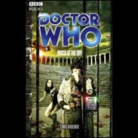 Doctor Who - BBC Past Doctor Adventures - Match of the Day reviews