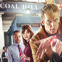 Doctor Who - New TV Series - 8.6 - The Caretaker reviews