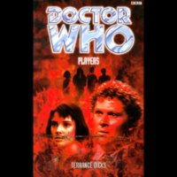 Doctor Who - BBC Past Doctor Adventures - Players reviews