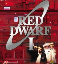 Red Dwarf - 1.1 - The End reviews