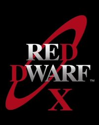 Red Dwarf - 10.3  - Lemons reviews