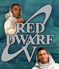 Red Dwarf - 5.6 - Back to Reality reviews