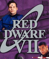Red Dwarf - 7.2 - Stoke Me a Clipper reviews
