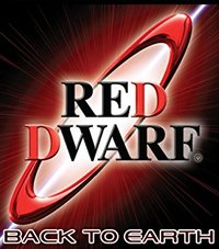 Red Dwarf - 9.2 - Back to Earth: Part 2 reviews