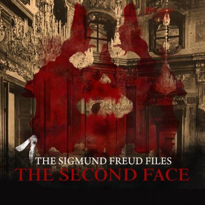 Sigmund Freud Files - 1. The Second Face reviews