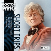 Doctor Who - Short Trips Audios - 7.X - Landbound reviews