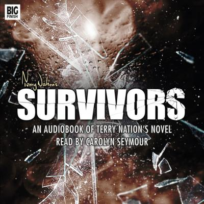 Survivors - Survivors reviews