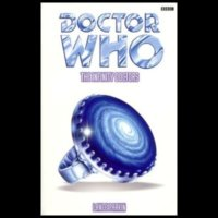 Doctor Who - BBC Past Doctor Adventures - The Infinity Doctors reviews