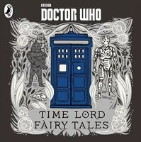 Doctor Who - Time Lord Fairy Tales - The Three Little Sontarans reviews