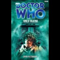 Doctor Who - BBC Past Doctor Adventures - Tomb of Valdemar reviews