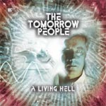 The Tomorrow People - 3.3 - A Living Hell reviews