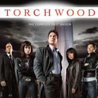 Torchwood Tv - Torchwood TV - 1.9 - Random Shoes reviews