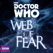 Doctor Who - Classic TV Series - The Web of Fear reviews