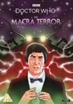 The Macra Terror (Animated)