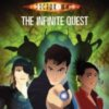 The Infinite Quest