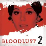 Bloodlust - Episode 4
