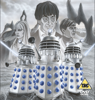 The Power of the Daleks (Animated)
