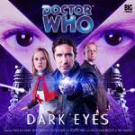 Dark Eyes - 1.4 - X and the Daleks