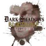 Bloodline - Episode 3