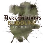 Bloodline - Episode 5