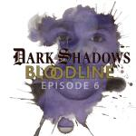 Bloodline - Episode 6