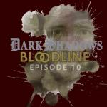Bloodline - Episode 10