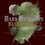 Bloodline - Episode 11