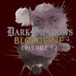 Bloodline - Episode 12