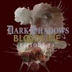 Bloodline - Episode 13