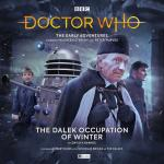 5.1 - The Dalek Occupation of Winter