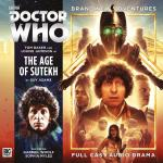 7.8 - The Age of Sutekh